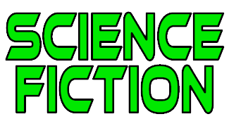 ScienceFictionButton Copy