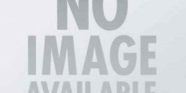 2021_Friends_of_The_Smithtown_Library_Scholarship_-_Website